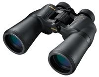 Nikon Aculon A211 10x50