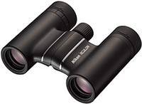 Nikon Aculon T01 10x21 černý