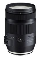 Tamron 35-150mm f/2,8-4 Di II VC OSD pro Canon
