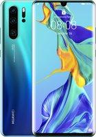 Huawei P30 Pro 128GB
