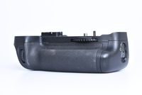 Nikon bateriový grip MB-D14 bazar