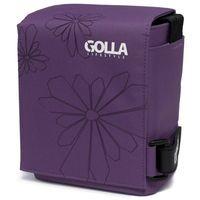 GOLLA SUN G865