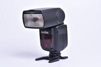 Godox blesk Ving V850 bazar