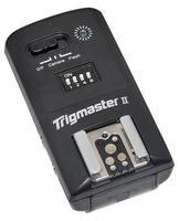 Aputure TrigMaster II (2,4GHz) MXIIrcr-P - přijímač