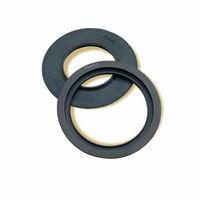 LEE Filters adaptační kroužek RF75 52mm