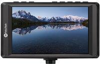 Feiyu Tech náhledový monitor pro AK2000/AK4000