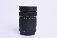 Olympus M.ZUIKO ED 40-150mm f/4,0-5,6 EZ-M4015 R bazar