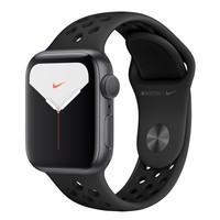 Apple Watch Nike Series 5 40mm
