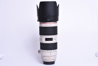Canon EF 70-200mm f/2,8 L IS II USM bazar
