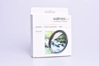 Walimex šedý filtr ND8 (0,9) 86mm bazar