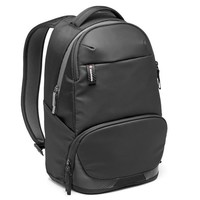 Manfrotto Advanced2 Active Backapack