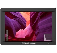 Feelworld Master monitor MA7S