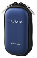Panasonic pouzdro DMW-CLSH2E