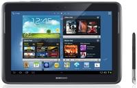 """Samsung Galaxy Note 2 10.1"""" N8000 3G WiFi šedý"""