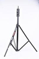Tre-D studiový stativ Gamma 4AL bazar