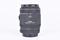 Sigma 70mm f/2,8 EX DG MACRO pro Canon bazar