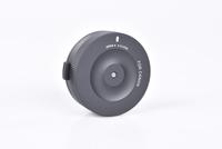 Sigma USB dokovací stanice pro Canon bazar