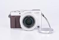 Panasonic Lumix DMC-LX100 bazar
