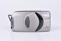 Canon Prima Super 28V bazar