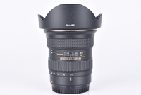 Tokina AT-X 11-20mm f/2,8 Pro DX pro Canon bazar