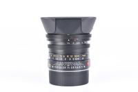 Leica 35mm f/1,4 ASPH SUMMILUX-M bazar