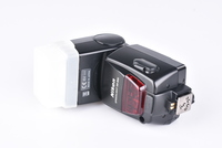 Nikon blesk SB-800 bazar