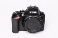 Nikon D5600 tělo bazar
