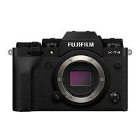 Fujifilm X-T4 tělo