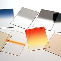 Nejpřesnější a nejkvalitnější filtry od LEE FILTERS
