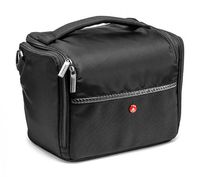 Manfrotto Advanced Camera Shoulder Bag A7 bazar