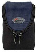 LowePro MX 20