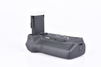 Canon bateriový grip BG-E21 bazar