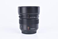 Panasonic Leica Summilux DG 12mm f/1,4 ASPH. bazar