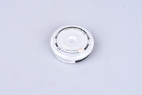Olympus M.ZUIKO Cap Lens BCL-1580 15mm f/8,0 bazar