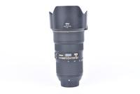 Nikon 24-70 mm f/2,8 E ED VR bazar