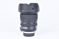 Tamron SP 24-70 mm F/2.8 Di VC USD G2 pro Nikon bazar