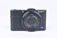 Sony CyberShot DSC-RX100 II bazar