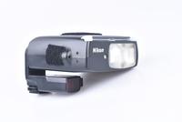 Nikon blesk SB-27 bazar