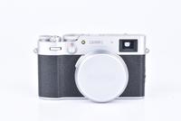 Fujifilm FinePix X100V bazar