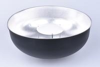 Fomei DFS Soft beauty dish 43cm bazar