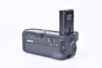Sony bateriový grip VG-C2EM bazar