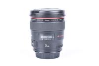 Canon EF 24 mm f/1,4 L II USM bazar