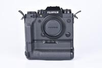 Fujifilm X-T4 tělo bazar