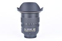 Nikon 12-24 mm f/4,0 G IF-ED AF-S DX ZOOM-NIKKOR bazar