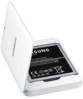 Samsung nabíječka + baterie pro Galaxy S4 Zoom