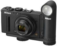 Nikon LED světlo LD-1000
