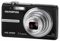 Olympus FE-240