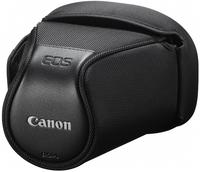 Canon pouzdro EH24-L