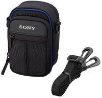 Sony pouzdro LCS-CSJ