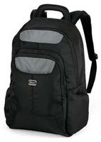 LowePro Transit Backpack